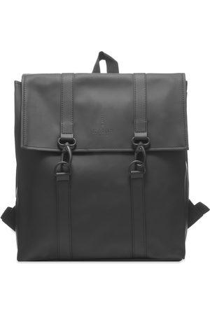Rains Men Laptop Bags - Messenger Bag
