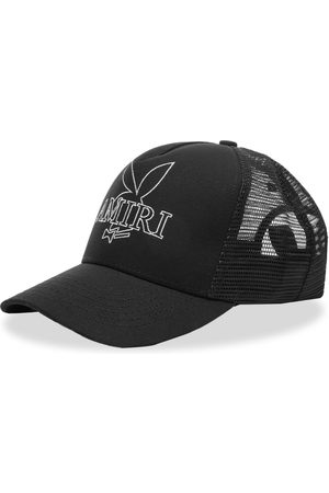 AMIRI Men Hats - Playboy Bunny Hat