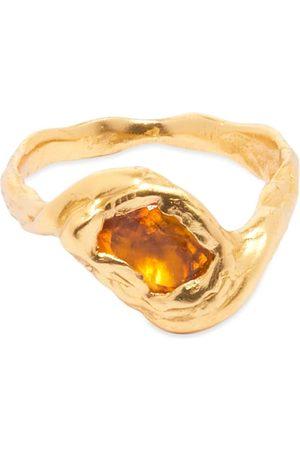 Simuero Men Rings - Cova Ring