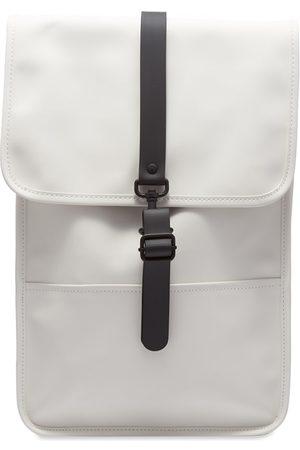 Rains Men Laptop Bags - Mini Backpack