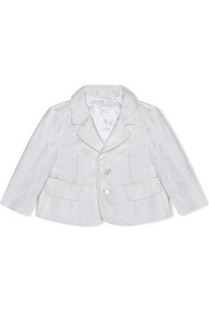 Dolce & Gabbana Blazers - Single-breasted blazer