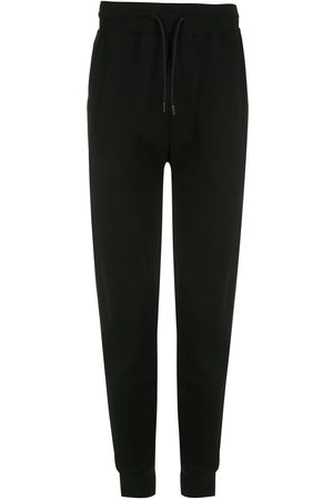 HUGO BOSS Men Sweatpants - Daky tapered track trousers
