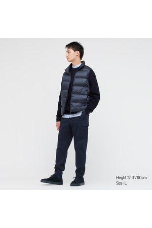 UNIQLO Men's Cargo Jogger Pants, , XS