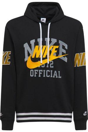 Nike Vintage Rewritten Hoodie