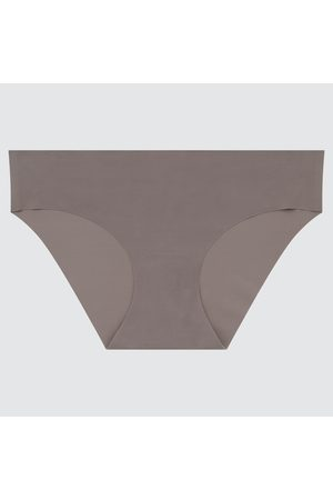UNIQLO Women Bikinis - Women's Airism Ultra Seamless Bikini, , XS
