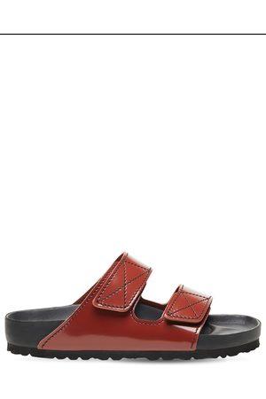 Birkenstock Women Sandals - Arizona Ps Exq Proenza Schouler Sandals