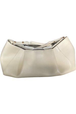 Khaite Leather handbag