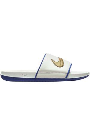 Nike Offcourt Slide Sandals