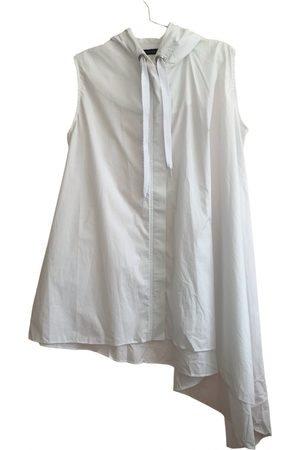 FYODOR GOLAN Mid-length dress