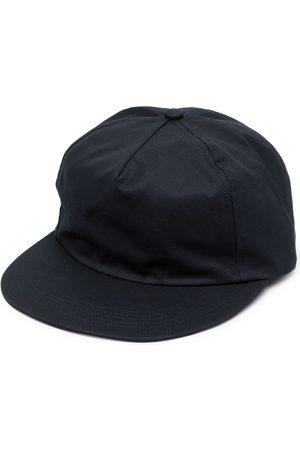 FEAR OF GOD Men Caps - Flat-peak baseball cap