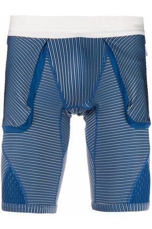 Nike Men Sports Shorts - X Gyakusou Utility shorts