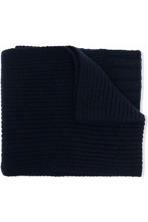 BONPOINT Boys Scarves - Knitted cashmere scarf