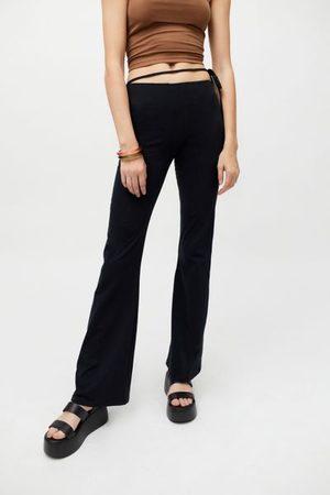 Motel Women Pants - Eda Trouser Pant