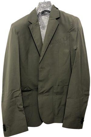 Jil Sander Men Suits - Suit