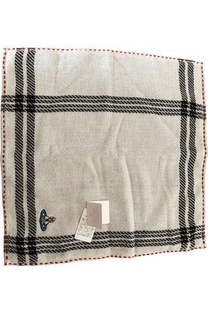 Vivienne Westwood Scarf & pocket square
