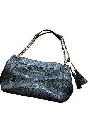 Tory Burch Leather handbag