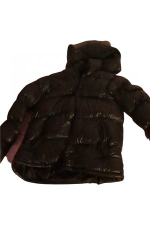 Boohoo Men Coats - Coat