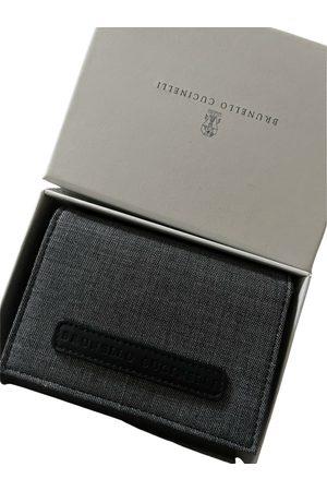 Brunello Cucinelli Cloth small bag