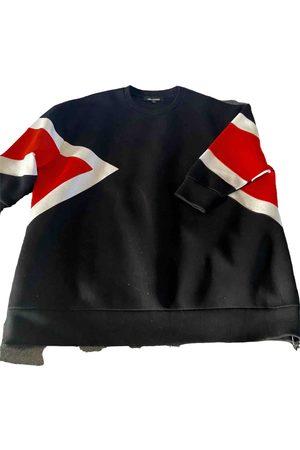 Neil Barrett Men Sweatshirts - Knitwear & Sweatshirt