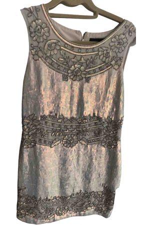 Needle & Thread Mini dress