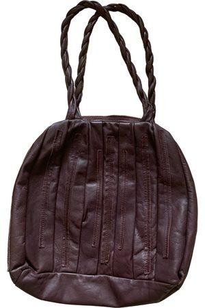 Elena Miro Women Purses - Leather handbag