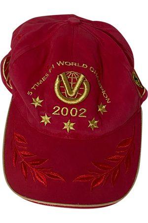 FERRARI STORE Men Hats - Hat