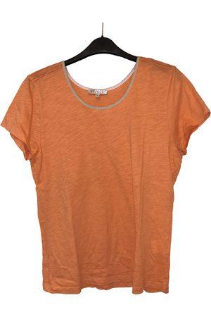 ARMAND VENTILO T-shirt