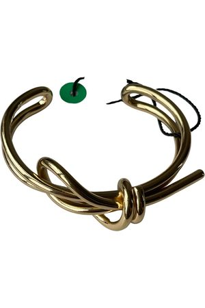 Bimba y Lola Women Bracelets - Bracelet