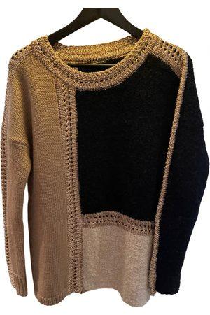Caroline Biss Wool jumper