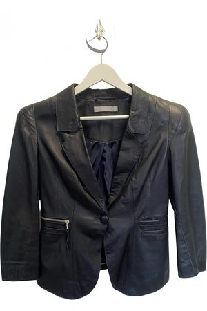 DNA Women Leather Jackets - Leather jacket