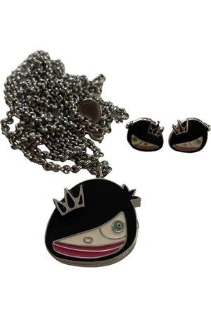 Marc Jacobs Jewellery set