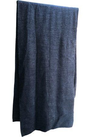 Calvin Klein Silk scarf & pocket square