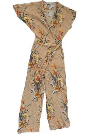 & OTHER STORIES & Stories Jumpsuit