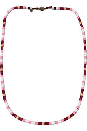 Roxanne Assoulin Ceramic necklace