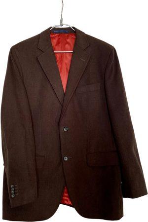 GANT Wool jacket