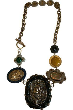 Chloé Women Necklaces - Necklace