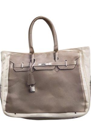 Pomikaki Women Purses - Handbag