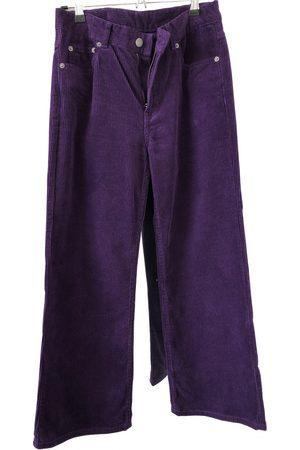 Dr Denim Women Pants - Trousers