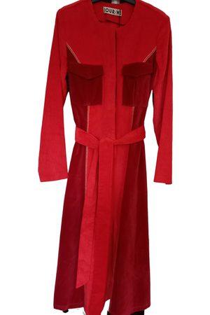 JOUR/NÉ Women Midi Dresses - Mid-length dress