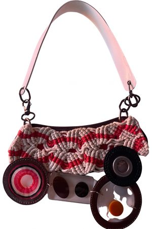 Marni Women Necklaces - Necklace