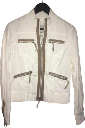 Geox Biker jacket