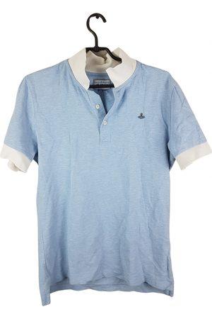Vivienne Westwood Men Polo Shirts - Polo shirt