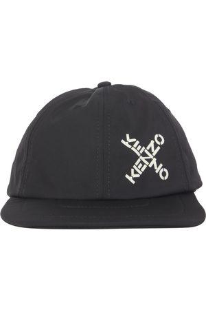 Kenzo Cappello da baseball