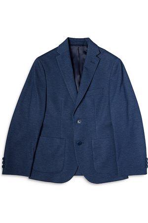 Michael Kors Boys Coats - Boys' Sport Coat - Big Kid