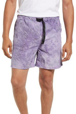 JOHN ELLIOTT Men's Men's Trail Shorts