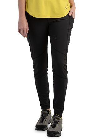 Outdoor Research Women's Ferrosi Weather Resistant Women's Performance Pocket Leggings
