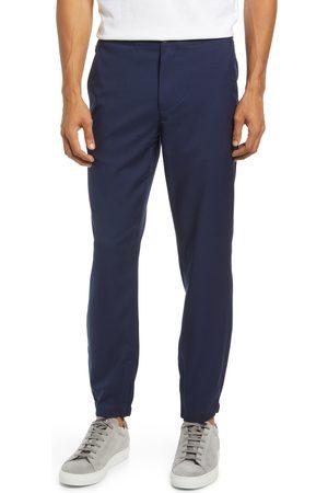Mizzen+Main Men's Baron Chino Pants
