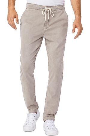Paige Men Skinny Pants - Fraser Slim Fit Pants