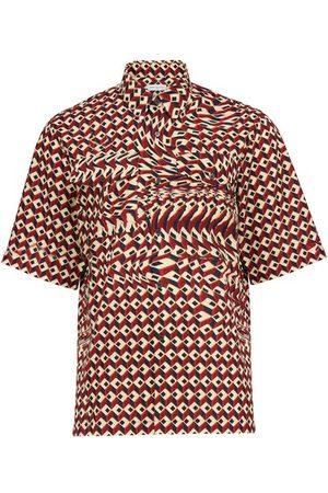 DRIES VAN NOTEN Claseni Shirt