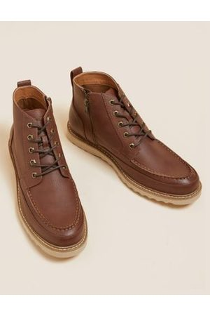 Marks & Spencer Casual Boots